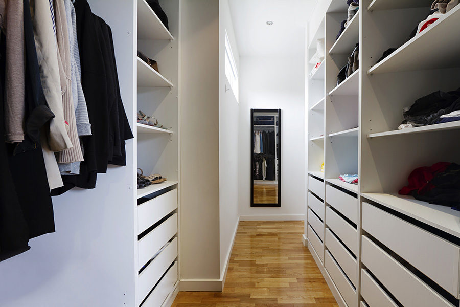Interior Design Service Dublin